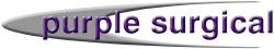 PurpleSurgical